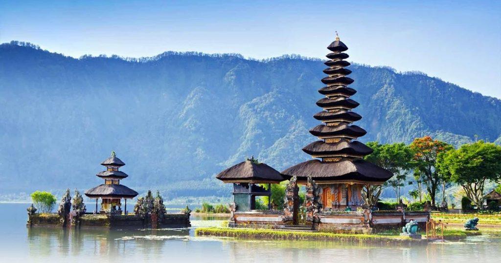 Tempat Wisata Di Bali Yang Wajib Anda Kunjungi