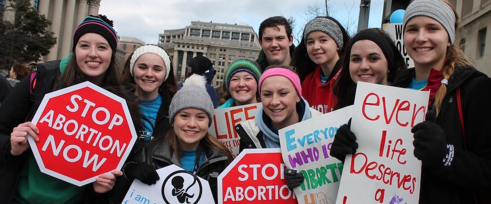 Praktek Aborsi Diumumkan Secara Legal di Australia