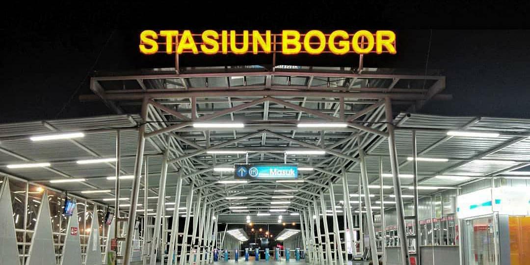 Ngalor Ngidul Adventure Tempat Wisata Deket stasiun Bogor Murah Meriah