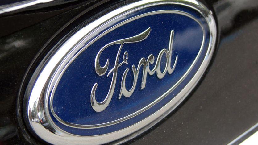 Ford Bekerjasama Dengan Bosch Untuk Sistem Parkir Otomatis
